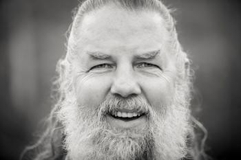 Jerry Donoghue